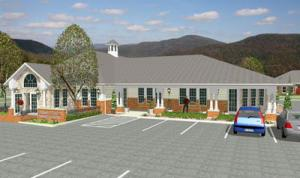 kellysville senior singles A thorough directory of 55+ retirement communities and homes retirement communities, senior communities in southern west virginia single family homes.
