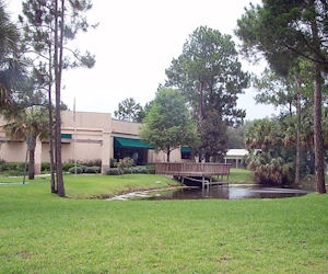Stonebrook 55+ retirement community Homosassa, FL