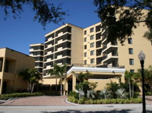 Palms of Sebring Retirement Community in Sebring, FL
