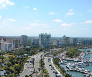 Sarasota 55 plus retirement communities best florida for Best small cities to live in florida