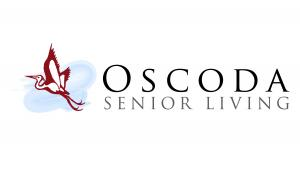 Oscoda Senior Living logo