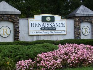 Renaissance Active Adult Community Manchester, NJ