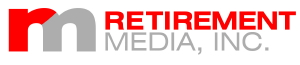 Retirement Media, Inc.