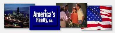 America's Realty, Inc.