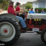 fordtractor6