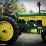 johndeer6